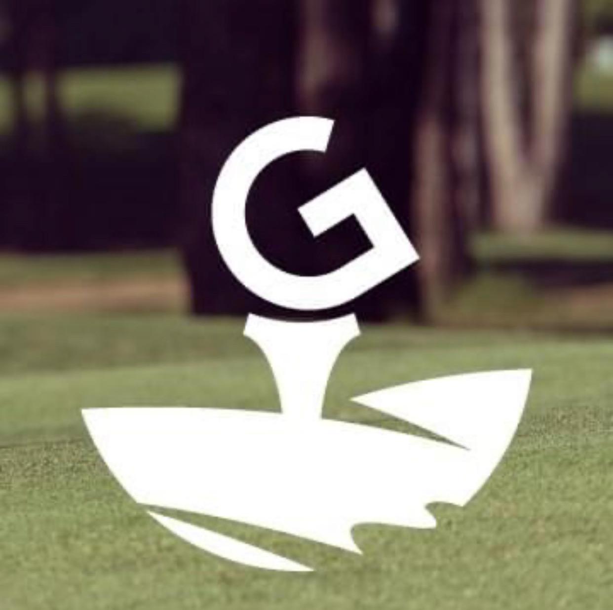 Ecole de Golf Adulte