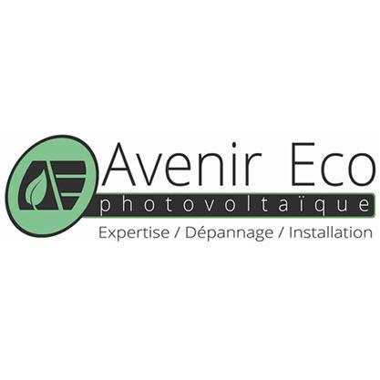 avenir-eco-installateur-photovoltaique-vannes-saint-brieuc-brest-nantes