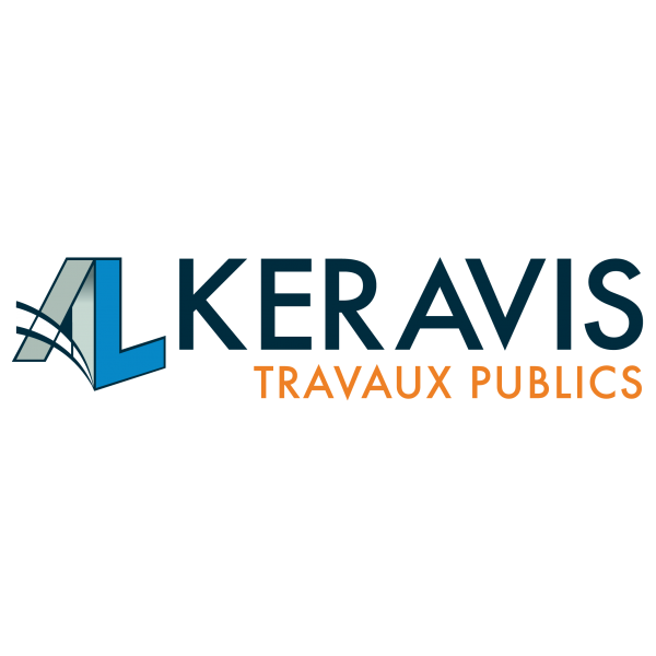 keravis_tp_300_dpi