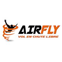 logo-air-fly
