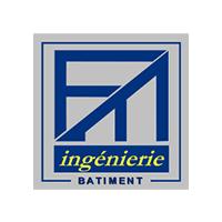 logo-fm-ingenierie