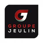 logo-groupe-jeulin