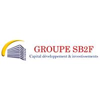 logo-groupe-sb2f