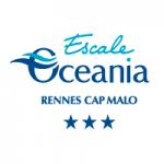 logo-hotel-escale-oceania
