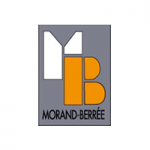 logo-morand-berree