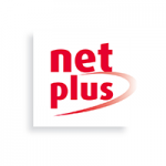 logo-net-plus