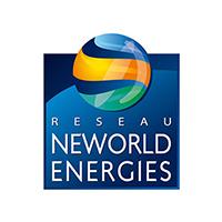 logo-neworld-energies