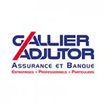 logo-sylvain-gallier-solutions