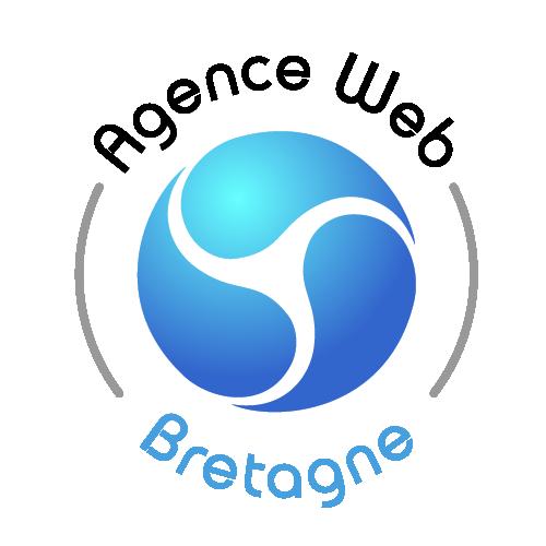 logo_AWB_carre_rvb_FB